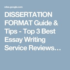 Dissertation Writing Tips  Help With Dissertation Proposal Top Dissertation  Writing Help Service     desviador
