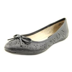 CL By Laundry Women's 'Hannah ' Faux Casual Shoes