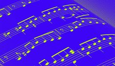 Computer algorithms are at the cutting edge of modern classical music composition and can even write 'new' works by Bach and Mozart. Will such music ever be considered authentically human?
