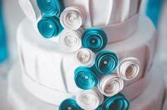 Casamento azul Tiffany: a nova cor do amor   Blog do Casamento