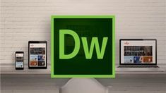 Dreamweaver CC 2018 - Introduction to responsive web design [Udemy Free Course] - Filed under Adobe Dreamweaver Free Udemy Web Development Responsive Site, Responsive Web Design, Web Design Basics, Adobe Dreamweaver, Web Design Quotes, Certificate Of Completion, Learn A New Skill, Free Coupons, Web Development