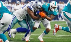 Dolphins must avoid injury bug they cannot overcome = On the surface, the Miami Dolphins look solid at many positions.  On offense, they have good starters at: quarterback, offensive line, wide receiver and in the backfield. On defense, the front seven ranges from.....