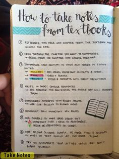 Note Taking Tips - Schule - School Outfits Highschool Middle School Hacks, High School Hacks, Life Hacks For School, School Study Tips, College Hacks, College Study Tips, College School Supplies, Nursing Study Tips, College Schedule