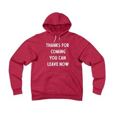22024bcc3 61 Best Hoodies Shirts images in 2019