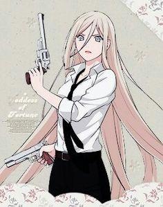 Bishamonten Noragami, Yatogami Noragami, Anime Noragami, Yato And Hiyori, All Anime, Manga Anime, Anime Art, Anime Girls, Yatori