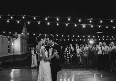 wedding_lighting_perth_festoon_mount_eliza_house_teneil_kable_string_lights