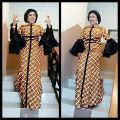 Love this design and you want to make for yourself? Are you a designer In need Of a tailor to work with ? Call or whatSapp Gazzy Fashion Consults on African Maxi Dresses, African Fashion Ankara, Latest African Fashion Dresses, African Print Fashion, Africa Fashion, African Attire, African Wear, African Women, African Clothes