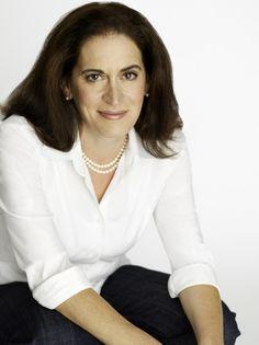 Recline, don't 'Lean In' (Why I hate Sheryl Sandberg) - The Washington Post
