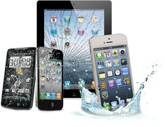 Mobile phones are coming with new functionality and in the same way new problems are also coming with functionality. Out ofWarranty is the perfect place for solving your Cellphone repair and Smartphone screen repair issues. Must visit https://www.outofwarranty.com/iphone-repair
