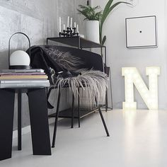 Weekend mode is on Wish U a great night ✨ #details #chair #myhomestyle #light #seletti #nordiskedesign #nordichome #finahem #dekor #decoracion #homeinteriordesign #homeinteriors #instadaily #photo #heminredning #passion4interior #inspotoyourhome #homeinspiration #interior2all #interior444 #interior4you #by_camillaathena #scandinavianhome