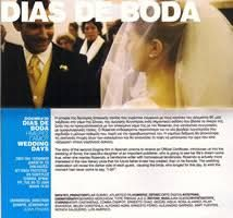 Atlántico Films Dogma 95, Films, Wedding, Movies, Valentines Day Weddings, Cinema, Movie, Film, Weddings