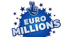 Euro millions is a lottery in Europe since a long time making driving multiple people turn fortunate with lottery winnings.
