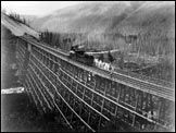 Canadian Pacific - Photo gallery - See Student Section for More information Social Studies, Past, Photo Galleries, Student, History, Gallery, Paths, Iron, Historia