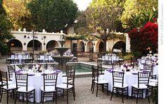 LA River Center Wedding Nataly Lemus Photography Blog| Los Angeles Wedding Photographer