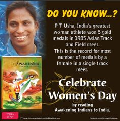 https://www.chinmayamission.com/publications.php?name=awakening+indians&category=&language=3&class=1&code=&author=