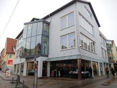 Modehaus Faiss in #Reutlingen. #Metzgerstraße 28 #shoppingbegleitung #einkaufsbegleitung #stilberatung #farbberatung