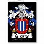 contreras family crest - Family Crest, Crests, Tattos, Artwork, Image, Work Of Art, Auguste Rodin Artwork