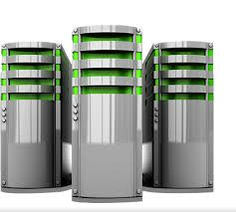 EU100Tb.com provides High-bandwidth 100tb dedicated hosting with netherlands unmetered server and #germanyunmeteredserver. We also offer 100Tb, 1Gbps unmetered servers https://www.eu100tb.com/dedicated-hosting/