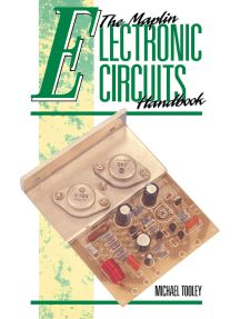 Read The Maplin Electronic Circuits Handbook Online by Michael Tooley Electronic Circuit Projects, Electronics Projects, Circuit Drawing, Hack Internet, Electronic Schematics, Shop Layout, Cool Tech, Circuits, Books