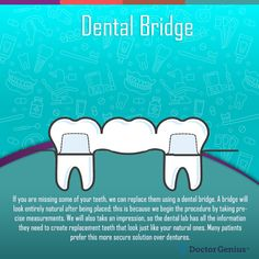 Need a dentist? Reputable Temple Terrace, FL dental office with great results! Affordable dental services can transform your smile. Tooth Bridge, Preventive Dentistry, Dental Fillings, Dental Emergency, Tooth Replacement, Dental Bridge, Dental Crowns, Family Dentistry, Cosmetic Dentistry
