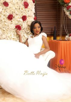 Nigerian Wedding Inspiration_Black Bride_PicsArt_11-03-10.05.03