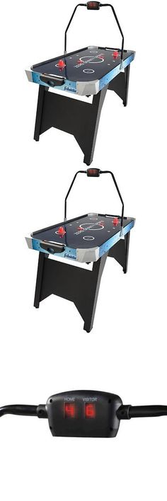Air Hockey 36275: Franklin Rod Table Top Hockey Table  U003e BUY IT NOW ONLY:  $48.99 On EBay! | Air Hockey 36275 | Pinterest