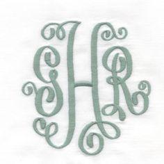 79 best monograms bella lino luxury linens images on pinterest in