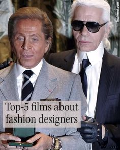 As we all are stuck at home it's the right time to watch some movies. Here are the most fashionable ones. Enjoy the world of high fashion. Mens Luxury Shirts, Camera Angle, Fashion Designer, Shirt Maker, Film, High Fashion, Sons, Latest Trends, Shirt Designs