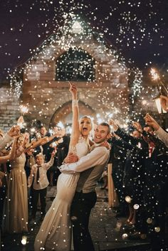 Award Winning Wedding Photographer in Lake District .Timeless, creative wedding photography in The North West. New Years Wedding, Summer Wedding, Dream Wedding, Wedding Day, Wedding Shot, Wedding Picture Poses, Wedding Poses, Magical Wedding, Fantasy Wedding