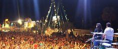 29th Annual Jensen Beach Pineapple Festival in Florida!