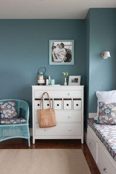 bett selber bauen für das kleine schlafzimmer   schlafzimmer ideen