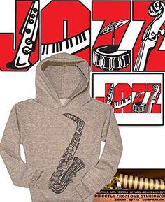 Can You Even Reed Saxophone Tee Shirt Sweatshirt Hoodie