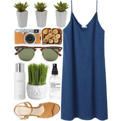 99. I Want Someone To Make Me Laugh by raelee-xoxo on Polyvore featuring мода, 6397, Zara, Ray-Ban, Hermès, Pier 1 Imports, raeleespenguin, amberzoelookhere and TalisLittleTag
