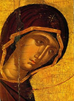 We are an online maker and seller of Orthodox Christian Icons, books, and gifts. Byzantine Icons, Byzantine Art, Religious Icons, Religious Art, Russian Icons, Jesus Art, Art Icon, High Art, Orthodox Icons