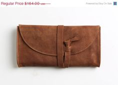 purses and wallets womens with gift - Google Search