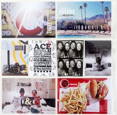 @Kelly Purkey making me wish I was 1) eating in n out and 2) in palm springs  //  what PL should be about.
