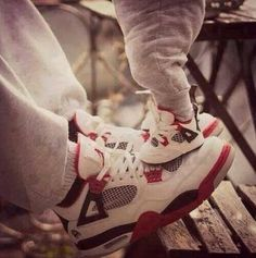 2014 cheap nike shoes for sale info collection off big discount.New nike roshe run,lebron james shoes,authentic jordans and nike foamposites 2014 online. Theo Horan, Niall Horan, James Horan, Nike Outfits, Boy Outfits, Baby Boys, Baby Daddy, Cute Kids, Cute Babies