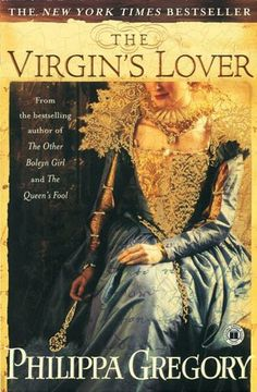 A great book about the love of Queen Elizabeth's life Robert Dudley and the mysterious death of his wife.