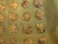 Jak upéct měkké marokánky | recept Cereal, Eggs, Cooking, Breakfast, Food, Kitchen, Morning Coffee, Essen, Egg