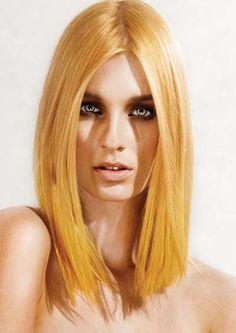 1. Marie_Uva_1 by Hair Expo, via Flickr