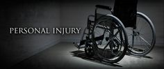 David A. Kapelman is a  #personalinjurylawyer  who is a dedicated advocate for clients in New York injured by someone else's negligence, carelessness or wrongful conduct. Call us at (212) 563-2010 if you or a loved one has been hurt or injured due to negligence of others. FREE CONSULTATION! No Recovery, No Fee, Expenses Paid Upon Conclusion!! Hablamos Espanol.