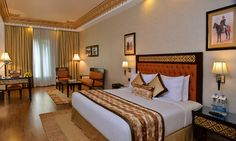 https://flic.kr/p/KfhMFj | #Noor Mahal Karnal -15 AUG Weekend Holidays Packages Booking Limited Rooms Call-08130681111 | Are You…