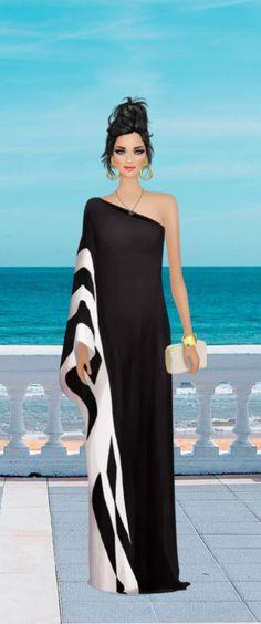 96 best summer long skirt images | cute dresses, elegant dresses