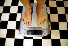 How to Lose 150 Lbs. While Avoiding Saggy Skin | LIVESTRONG.COM