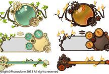 「アイコン 武器 ゲーム」の画像検索結果