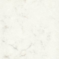 Shop Silestone 4-in W x 4-in L Lagoon Quartz Kitchen Countertop Sample at Lowes.com