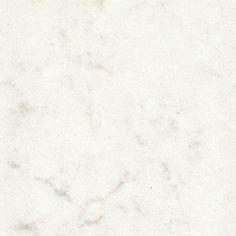 Best alternative for Marble countertops???Silestone Lagoon Quartz Kitchen Countertop Sample