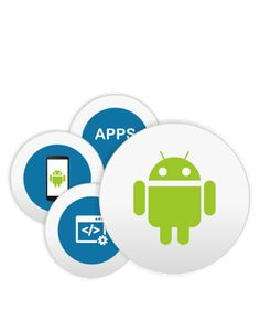 Planning to get app development for android? We provide android app development services at reasonable rates.