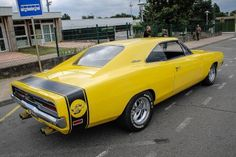 143+Mopar Muscle Cars Picture https://www.mobmasker.com/143mopar-muscle-cars-picture/