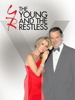 I'm watching The Young and the Restless, I think you might like it too!